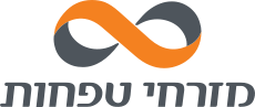 230px-Mizrahi_Tefahot_logo_svg