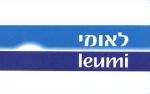 logo_bank_leumi