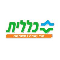 logo_clalit